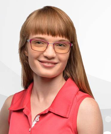 Eyeglass Frames Hattiesburg Ms : Learn About Common Lens Treatments & Coatings