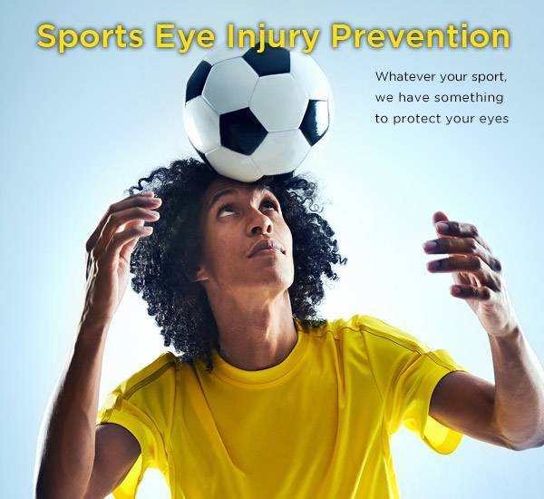sports-injury-soccer-interstitial